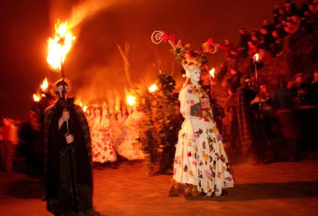 Image result for jim richardson beltane